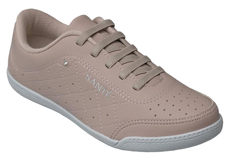Zobrazit detail výrobku SANTÉ Zdravotní obuv Dámská - DA/1301 BLUSH 36