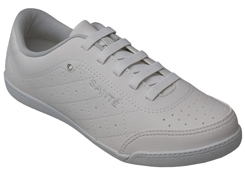 Zobrazit detail výrobku SANTÉ Zdravotní obuv Dámská - DA/1301 SNOW 37