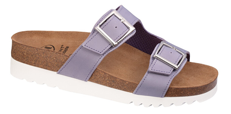 Zobrazit detail výrobku Scholl Zdravotní obuv - FILIPPA - Lavender 37