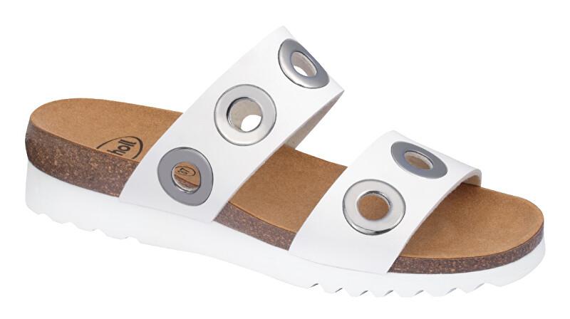 Zobrazit detail výrobku Scholl Zdravotní obuv - LARA - White 40
