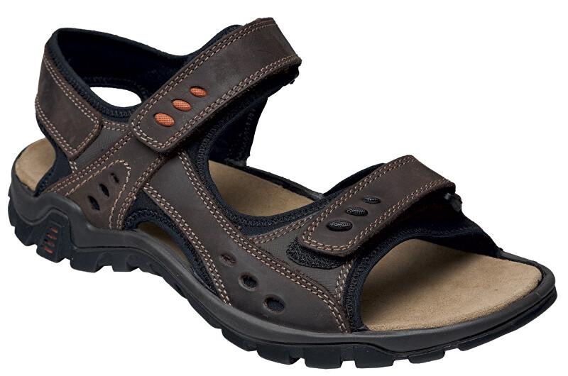Zobrazit detail výrobku SANTÉ Zdravotní obuv Pánská  IC/503850 MORO 41