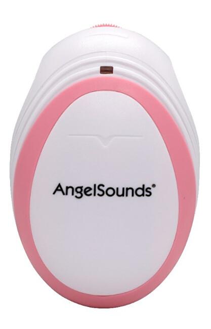 Zobrazit detail výrobku AngelSounds AngelSounds JPD-100S Mini