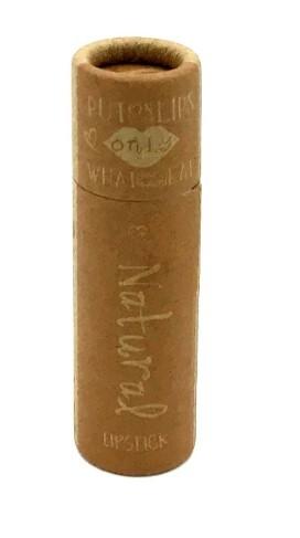 Goodie Balzam na pery - Natu ral 9 ml