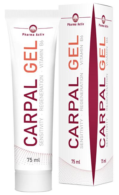 Pharma Activ Carpal Gel 75 ml