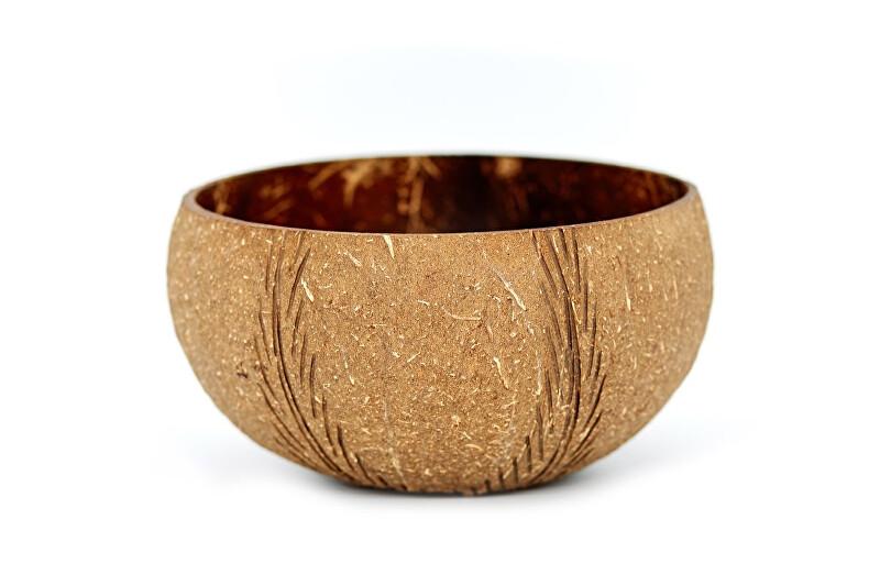 Zobrazit detail výrobku Tropikalia Kokosová miska Amazonia L