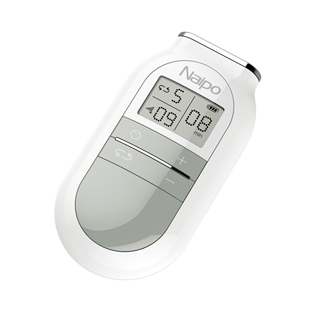 NAIPO Masážny prístroj NAIPO MGEP-206P