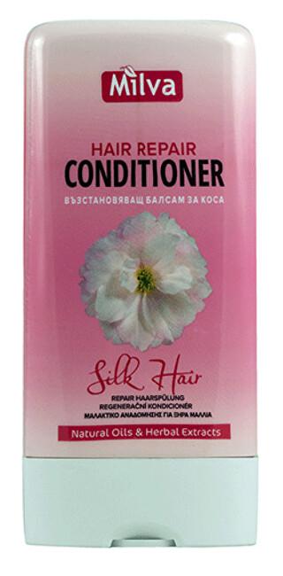 Zobrazit detail výrobku Milva Milva Kondicionér hair repair 200 ml