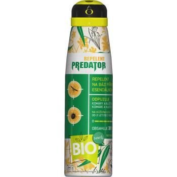 Predator Predator Bio 150 ml