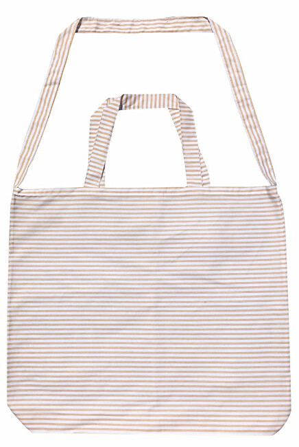 Zobrazit detail výrobku Tropikalia Nákupní taška XL