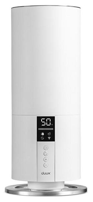 Zobrazit detail výrobku DUUX Zvlhčovač vzduchu Beam White Mini DXHU07