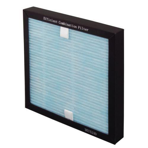 Zobrazit detail výrobku Esperanza Filtr k čističce vzduchu Breeze