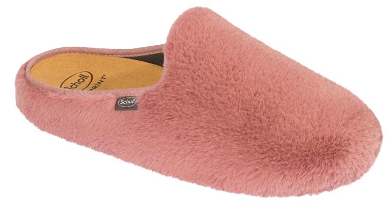 Scholl Zdravotní obuv - MADDY - Rose 37