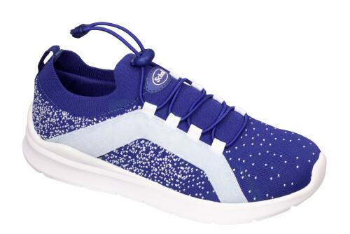 Zobrazit detail výrobku Scholl Zdravotní obuv SATURN - PURPLE 37