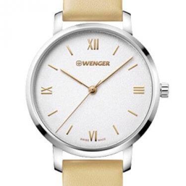 Dámské hodinky Wenger