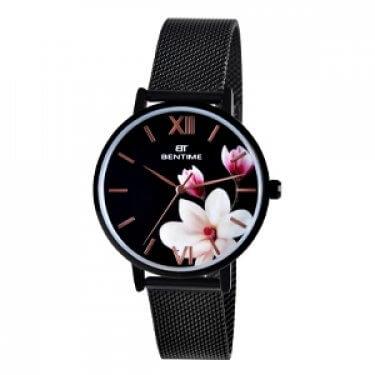 Módne hodinky Bentime