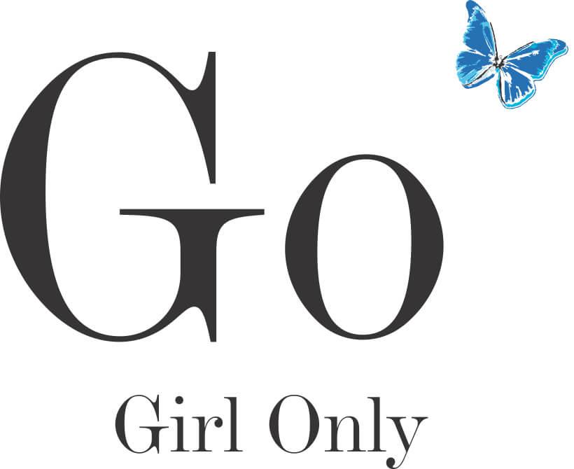 Hodinky                                             GO Girl Only