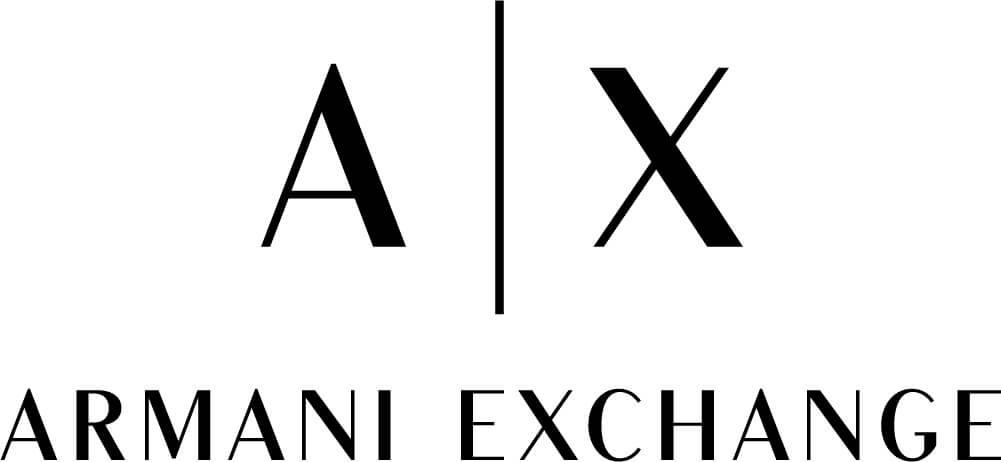 Hodinky                                             Armani Exchange