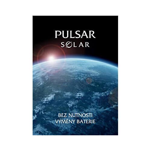 Solar Titanium PX3215X1