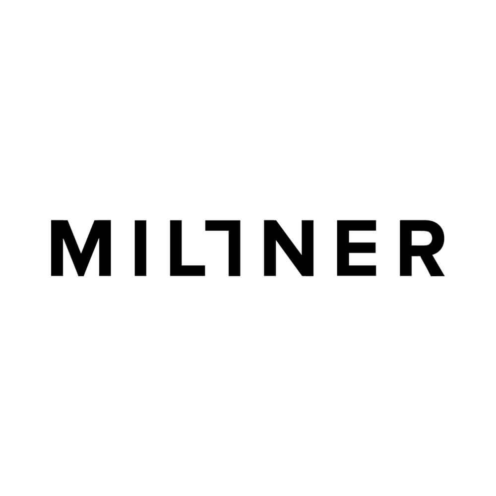 Hodinky                                             Millner