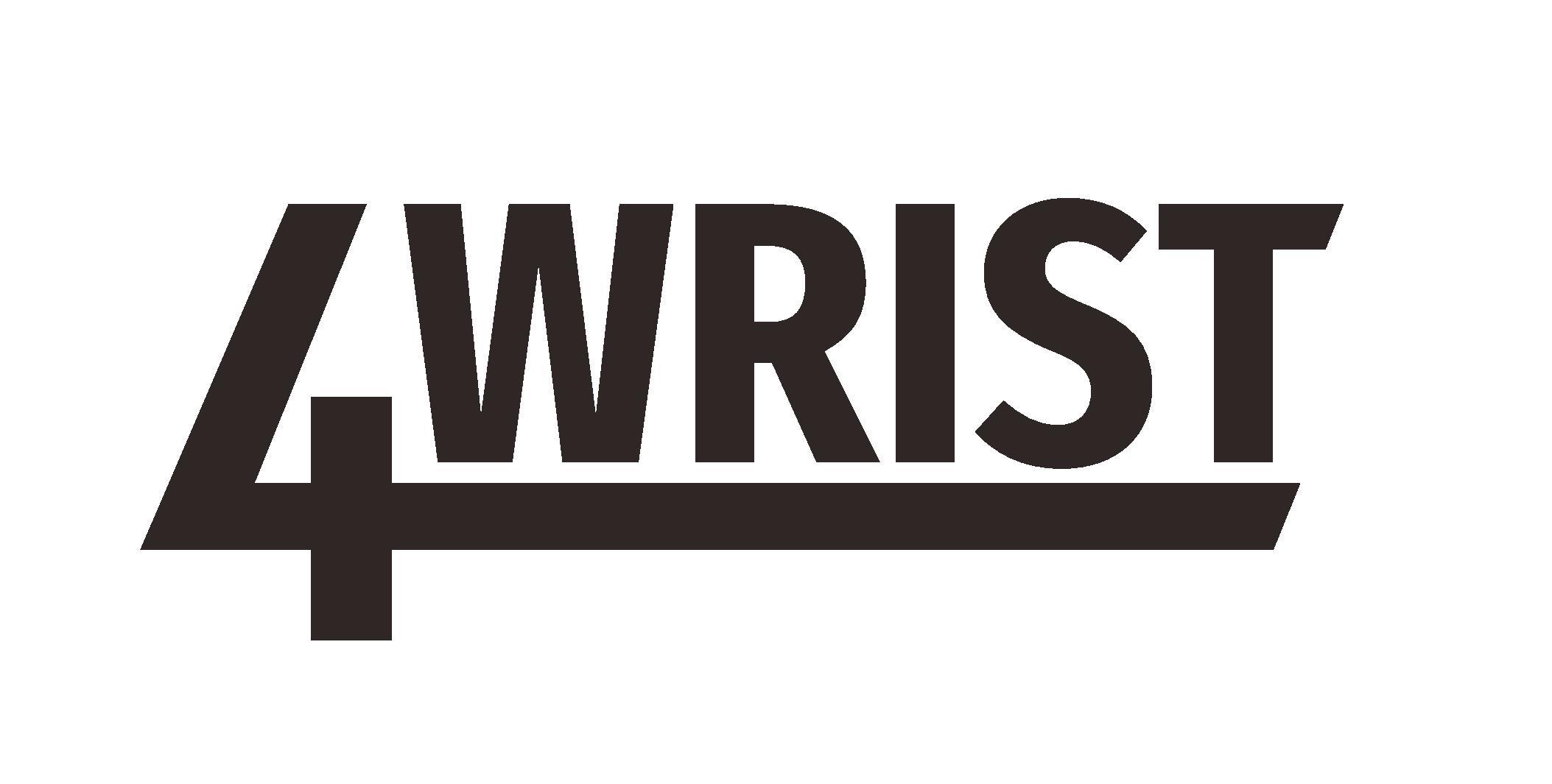 4wrist