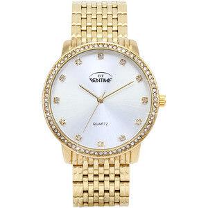 ... vyberou v sekci pánské hodinky Bentime model 3771736e84