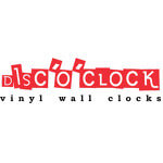 DISCOCLOCK