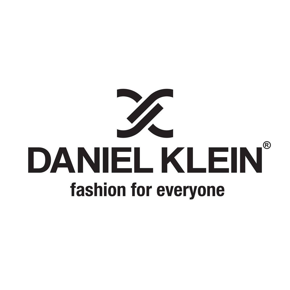 Hodinky                                             Daniel Klein