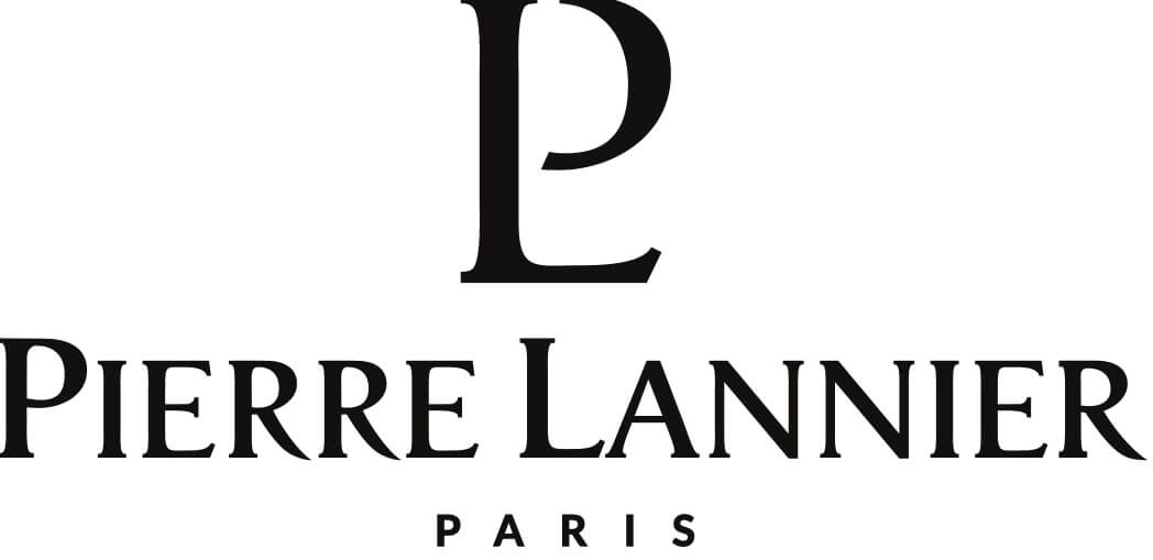 Hodinky                                             Pierre Lannier