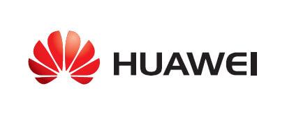 Hodinky                                             Huawei