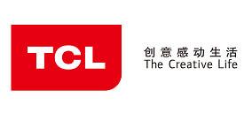 TCL v akci