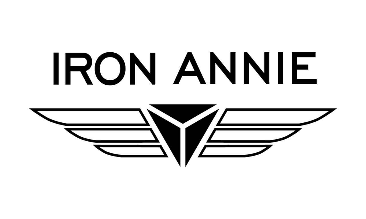 Junkers - Iron Annie