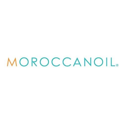 Kosmetika                                             Moroccanoil