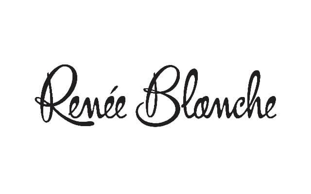Reneé Blanche