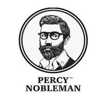 Kosmetika                                             Percy Nobleman