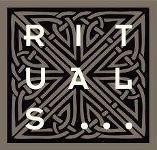Kosmetika                                             Rituals
