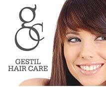 GESTIL