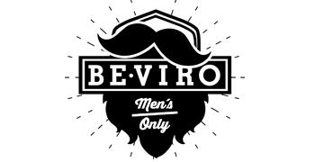 BE-VIRO