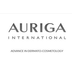 AURIGA
