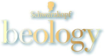 Kosmetika                                             Beology