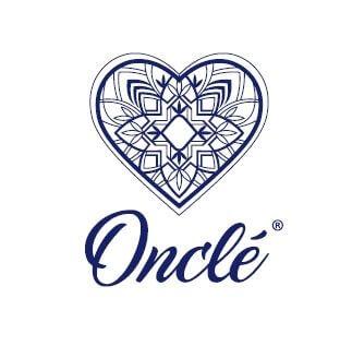 Onclé