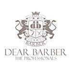 DEAR BARBER