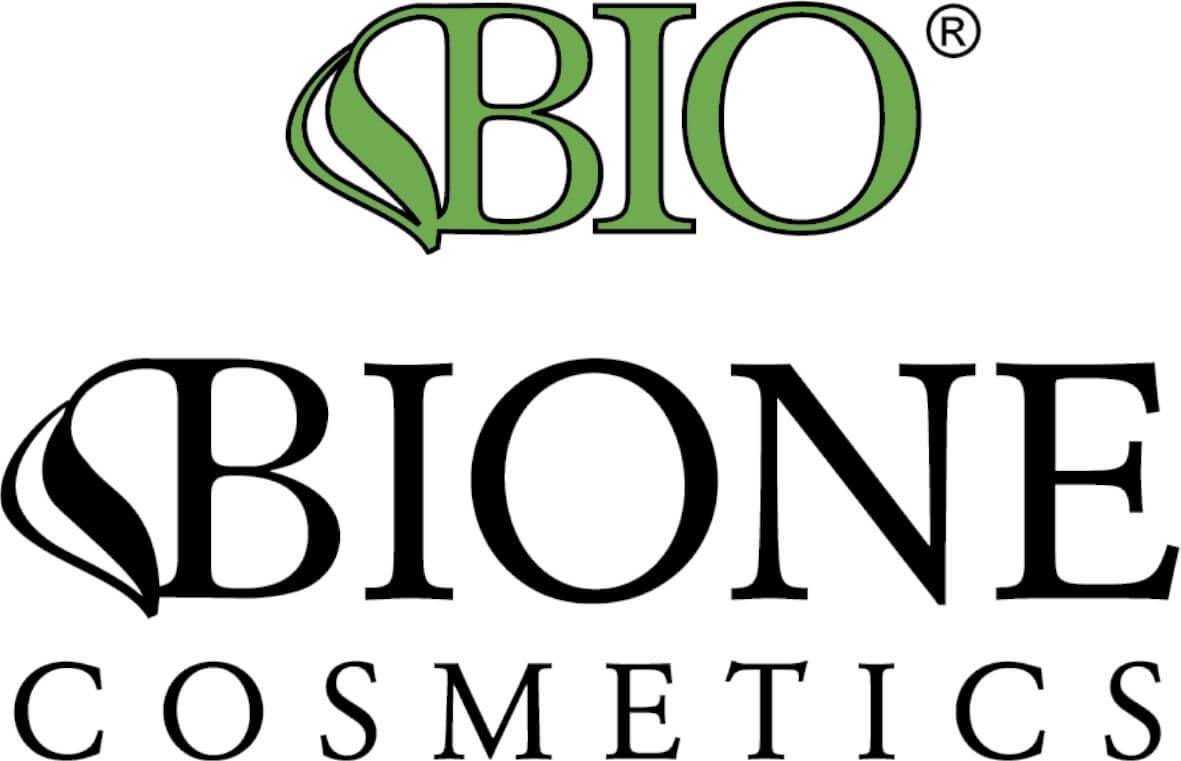Bione Cosmetics