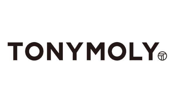 Kosmetika                                             Tony Moly