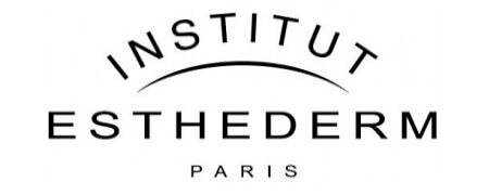 Kosmetika                                             Institut Esthederm