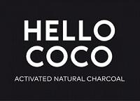 Kosmetika                                             Hello Coco