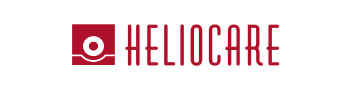 Kosmetika                                             Heliocare