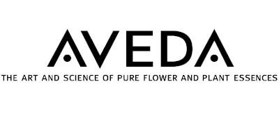 Kosmetika                                             Aveda