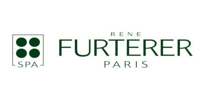 Kosmetika                                             René Furterer