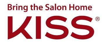 Kosmetika                                             KISS