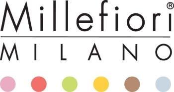 Kosmetika                                             Millefiori Milano